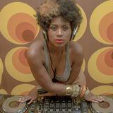 DJ Soulfania