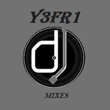 YefryDjMix