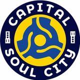Capital City Soul