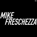 Mike Freschezza