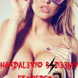 HARDAL3X70 ☆ D33JAY RECORD2Z 2