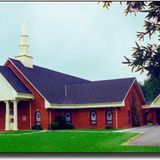First Presbyterian Church, Sum