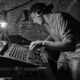 DJ Wakobi (Toyfabric)