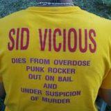 Sid Viciousic