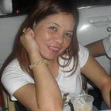 Leonora Marcelo Francisco