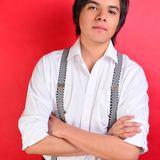 Brandon von Sight – Mexico City - Miller SoundClash: Las Vegas 2015