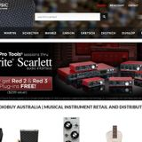 AudioBuy Reviews Australia