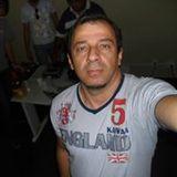 Paulo Fernando Marcossem Marco