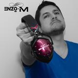Enzo M (Michmar Studio)