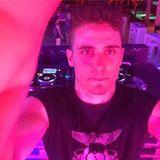 RaFFa - DJ SET EDM