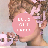 Rulo Cut Tapes