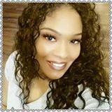 Nicole Ucantstopthehouse Fletc