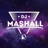 DjMashall