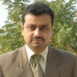 Atiq Ur Rehman Safi