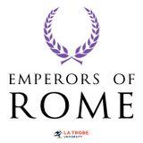 Episode XIII - The Rule of Caligula