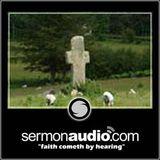 Castlewoods Reformed Baptist C