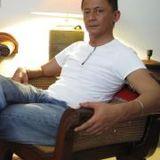 Dhannan Sunoto