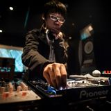 Mix20120215