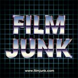 Film Junk Podcast Episode #614: Wonder Woman