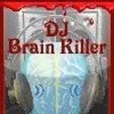 Brain Killer