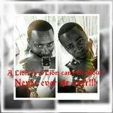 Bigiri Waukweli