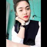 Vy Hà