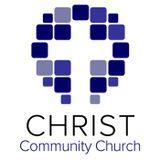 Christ Community Church, Wilso