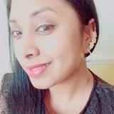 Ashmita Niranjan Pillay