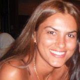 Marwa Sagy