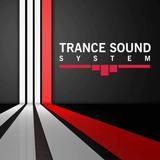Trance Sound System