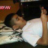 Arfaan Rashiid