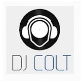 DJ Colt