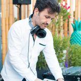 ESTEBAN MAÑEZ - MUSIC IS LIFE