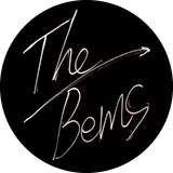 THE_BEMS