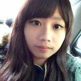 Lara Chen