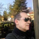 Zoran Dmitrovic