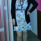 Kerry Michelle Batty