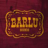 #002 - In Da Mix - Bruno Ribeiro (Belchior Records) - Barlu Sounds