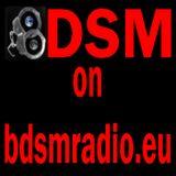 BDSMradio.EU S&M Radio