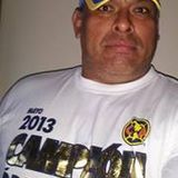 Edgar Hernandez Santos