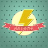 Knitterhagel Podcast