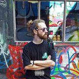 Redbull Thre3style Mix 2011