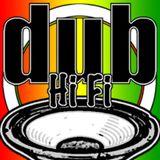 Dub Hi Fi
