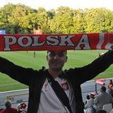 Piotr Dworakowski