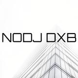 NODJ-DUBAI