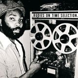 RudiesOnTime-DownTownToughRankin'Mixtape
