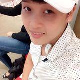 Alìn Trần