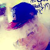 DJ EDN