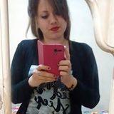 Meli Mendoza