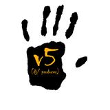 V5 (DJ/Producer)